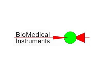BioMedical Instruments