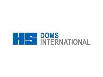 HS DOMS GmbH