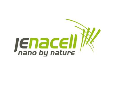 Jenacell GmbH