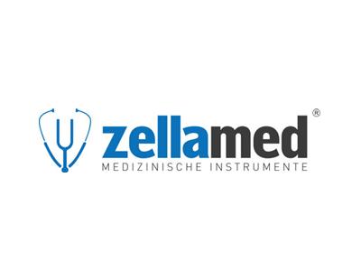 Arno Barthelmes Zella-Mehlis GmbH